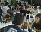 Catanduva encerra a Liga 2012, resultados!