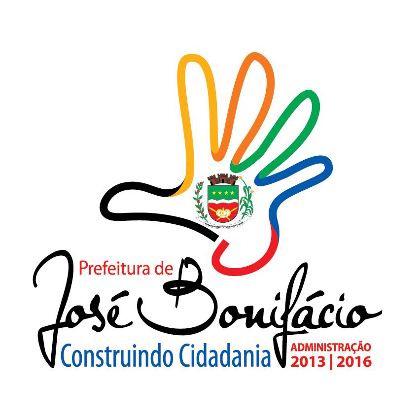 Enxadrista 6 etapa da liga do enxadrista 2013 jos for Liga municipal marca