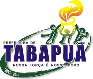 7ª Etapa – Tabapuã (SP) – Lista parcial de inscritos