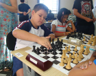 1ª Etapa – SESC Rio Preto – Inscritos para o torneio 2 s 14, 16 e abs