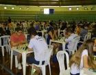 2ª Etapa – Guaíra – Resultados Torneio 1 e 2