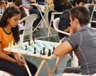 4 ª Etapa – SESC Rio Preto – Lista de jogadores: torneio 1 e 2!
