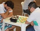 4ª Etapa – SESC Rio Preto – Resultados Torneio 1 e 2