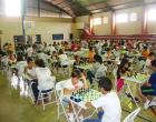 5ª Etapa da Liga do Enxadrista – 17 de agosto em Tabapuã (SP). Inscreva-se!