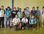 5ª Etapa – Tabapuã – Resultados Torneio 1 e 2
