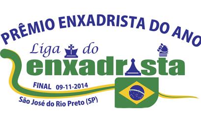 premio_enxadrista_do_ano