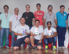 7ª Etapa – José Bonifácio – Resultados Torneio 1 e 2