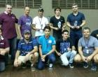 4ª Etapa 2015 – SESC Rio Preto (SP) – Classificação Final do Torneio 2