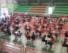 José Bonifácio reúne 105 enxadristas na 6ª etapa