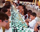 MI Supi vence terceira etapa em Catanduva com 6 em 6!