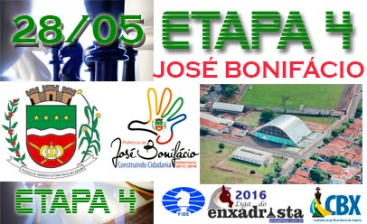 CHAMADA-SITE-ETAPA_2016_BONIFACIO