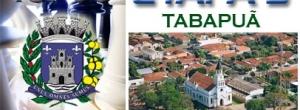 5ª Etapa será em Tabapuã dia 18/06. Participe!