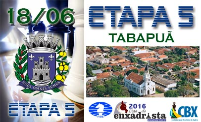 CHAMADA-SITE5ETAPA_2016_tab