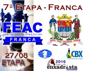 CHAMADA-SITE-ETAPA_2016_franca2