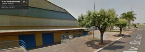 Ginasio-Municipal-Av.-Dr.-Jose-do-Valle-Pereira_Tabapua