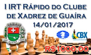 irt-rpd-guaira_2017