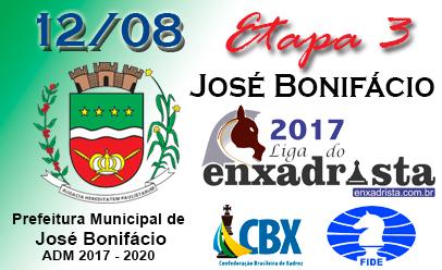 CHAMADA-SITE-3-ETAPA_2017