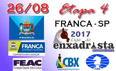 CHAMADA-SITE-4-ETAPA_2017