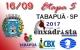CHAMADA-SITE-5-ETAPA_2017
