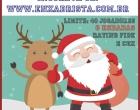 I IRT Rápido de Natal do TXC – 2017